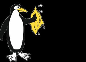 Logo Autowaschcenter Halbe